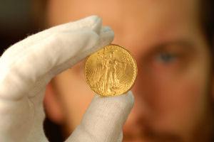 Procjena numizmatike
