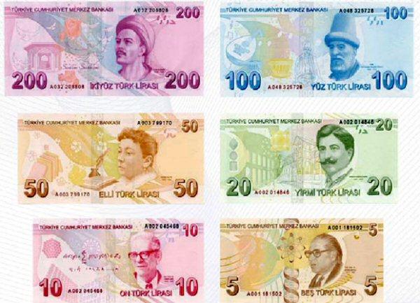 otkup turskih lira