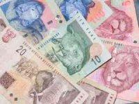 Zamjena južnoafričkih randa