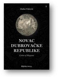 Novac Dubrovačke Republike