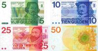 otkup nizozemskih guldena