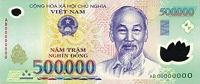 Otkup novčanica nekonvertibilnih valuta