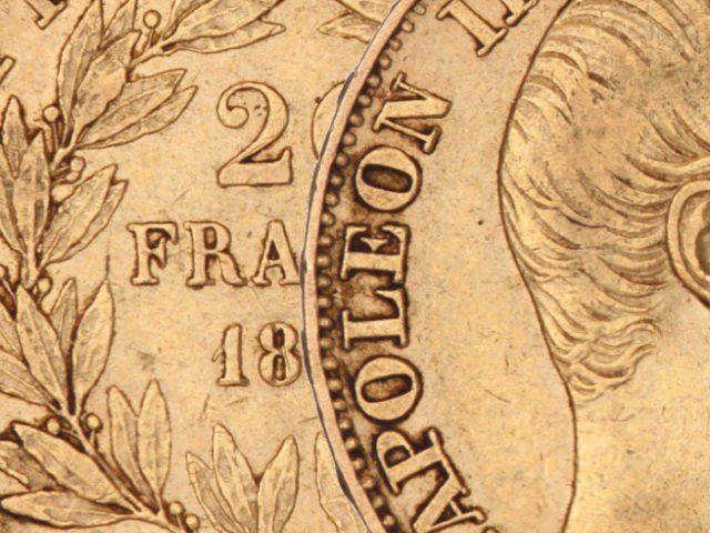 https://www.monetalis.hr/wordpress/wp-content/uploads/2020/01/KOVANICE-Napoleon-pozadina-kvadratna-640x480.jpg