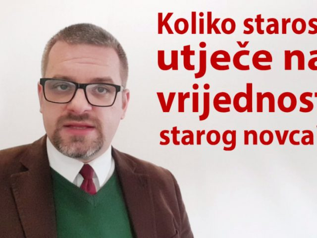 https://www.monetalis.hr/wordpress/wp-content/uploads/2020/01/Koliko-starost-utjece-na-vrijednost-starog-novca-640x480.jpg