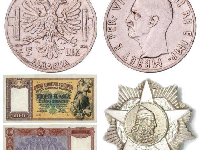 https://www.monetalis.hr/wordpress/wp-content/uploads/2020/01/otkup-albanskih-kovanica-novcanica-odlikovanja-640x480.jpg