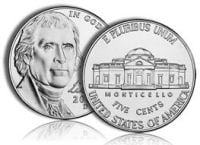 Otkup kovanica američkog dolara