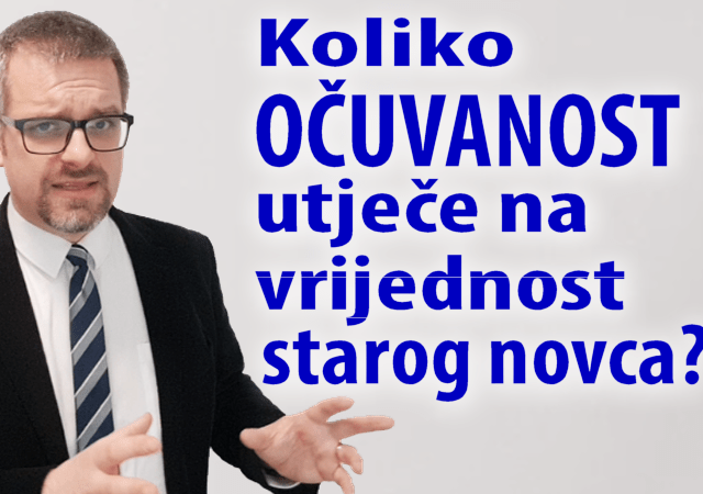 https://www.monetalis.hr/wordpress/wp-content/uploads/2020/02/video-ocuvanost-video-cover-2-monetalis.hr_-640x450.png