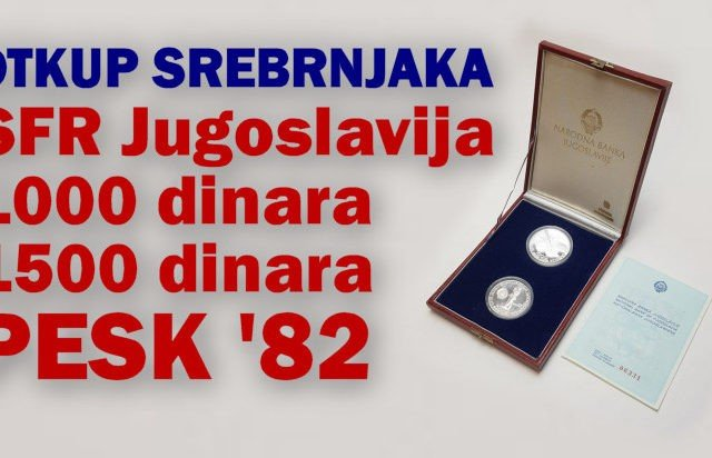 https://www.monetalis.hr/wordpress/wp-content/uploads/2020/03/Monetalis-Otkup-Jugoslavija-set-srebrnjaka-PESK-1982-1000-i-1500-dinara-1982-640x412.jpg