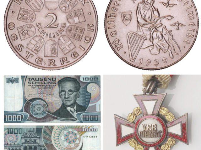 https://www.monetalis.hr/wordpress/wp-content/uploads/2020/03/otkup-austrijskih-kovanica-novcanica-odlikovanja-640x480.jpg