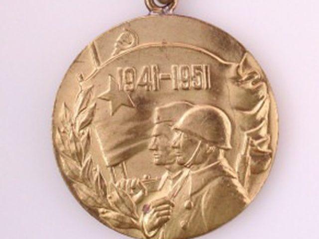 https://www.monetalis.hr/wordpress/wp-content/uploads/2020/03/otkup-medalja-za-10-godina-jugoslavenske-narodne-armije-mala-640x480.jpg
