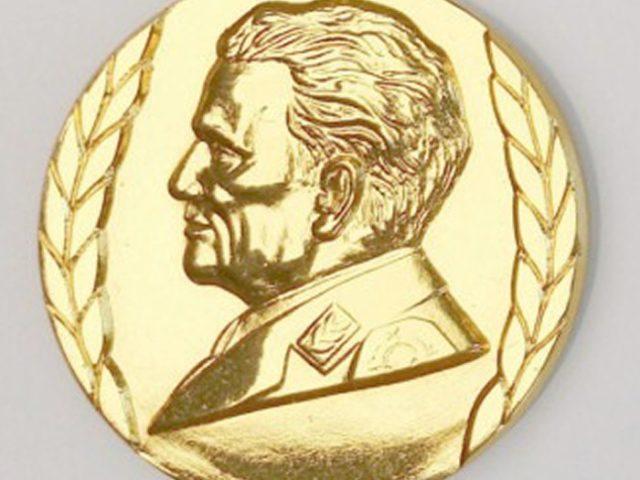 https://www.monetalis.hr/wordpress/wp-content/uploads/2020/03/otkup-medalja-za-40-godina-jugoslavenske-narodne-armije-mala-640x480.jpg