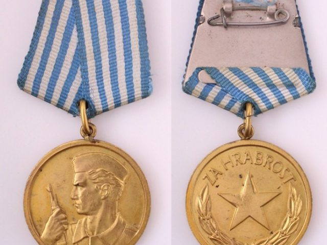 https://www.monetalis.hr/wordpress/wp-content/uploads/2020/03/otkup-medalja-za-hrabrost-mala-640x480.jpg