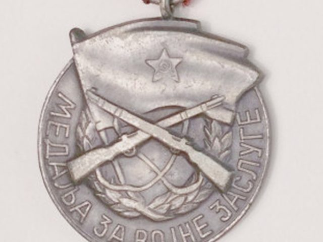 https://www.monetalis.hr/wordpress/wp-content/uploads/2020/03/otkup-medalja-za-vojne-zasluge-mala-640x480.jpg