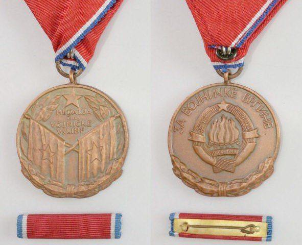 https://www.monetalis.hr/wordpress/wp-content/uploads/2020/03/otkup-medalja-za-vojnicke-vrline-mala-1-591x480.jpg