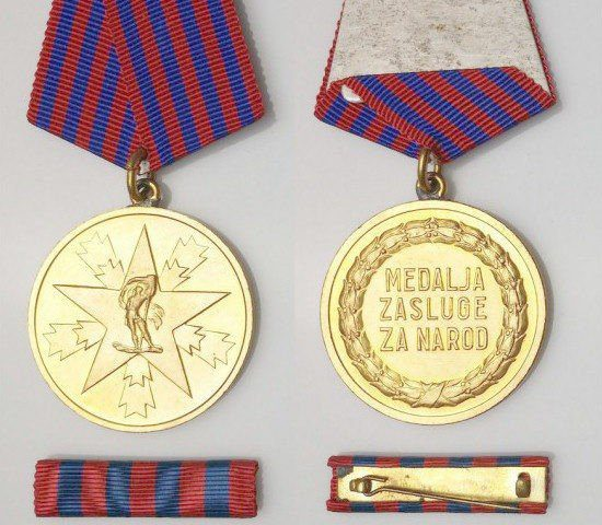 https://www.monetalis.hr/wordpress/wp-content/uploads/2020/03/otkup-medalja-zasluga-za-narod-mala-1-550x480.jpg