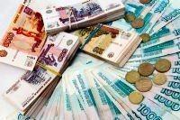 otkup ruskih rubalja