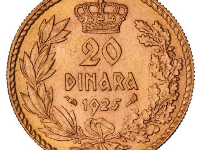 https://www.monetalis.hr/wordpress/wp-content/uploads/2020/03/otkup-zlatnika-20-dinara-1925-aleksandar-i-shs-095-858-6377-Copy-637x480.jpg