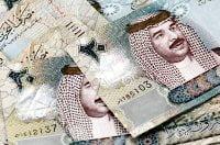 zamjena bahreinskih dinara