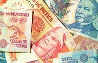 zamjena meksickih pesosa