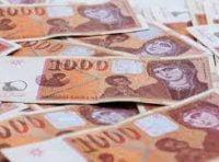 zamjena makedonskih denara