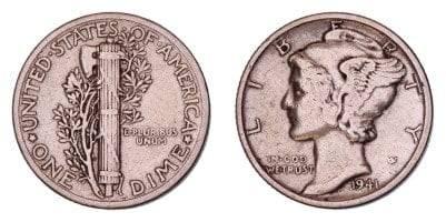 otkup starih kovanica
