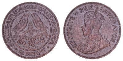 Besplatna procjena i otkup kovanica