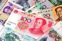 zamjena kineskih juana