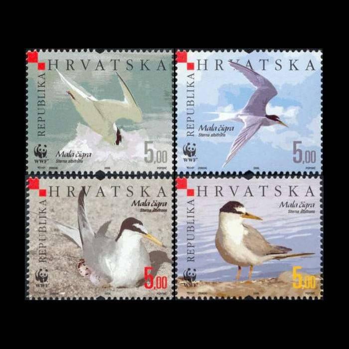 Otkup važećih hrvatskih poštanskih maraka